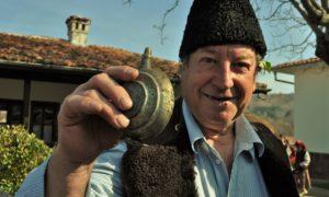 Българите познавали ракията още през XIV век