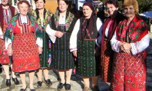 Добърските баби – магнит за туристите