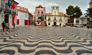 Чудесата на Португалия VIDEO и ГАЛЕРИЯ