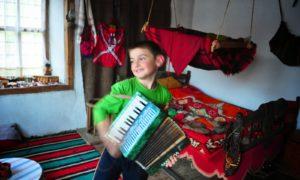 Крайграничните села на Средните Родопи – добре дошли в миналото!