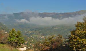 Познаваме ли планините край София ?