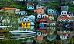 Балканска рапсодия – Черна гора, Хърватска, Албания