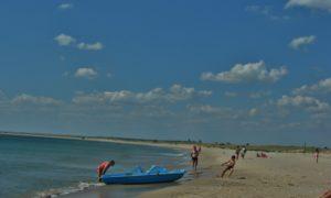 Дивият Север или топлият Юг за морската ни почивка?