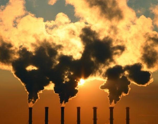 Климатични промени, религиозни конфликти, демократичен авторитаризъм …