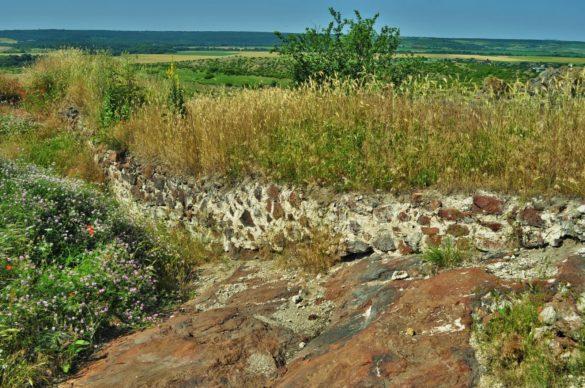 През 1332 година тук се състояла битката на цар Иван- Александър срещу византийците. Това било последната победоносна битка на България преди падането й под турско робство
