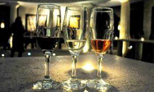 Къде можем да открием най-добрите БГ вина?