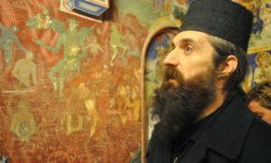 Топ 7 на най-живописните ни манастири, които трябва да посетиш по Коледа