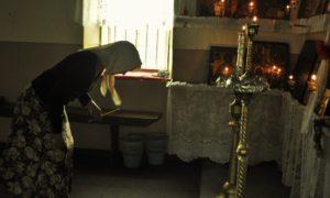 Какво знаем за староверците от силистренското село Татарица?