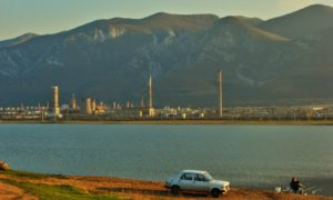 България – мечтана дестинация за dark tourism ?