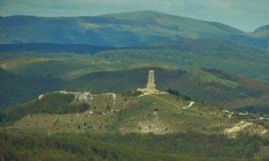Шипка – върхът, който всеки българин трябва да покори