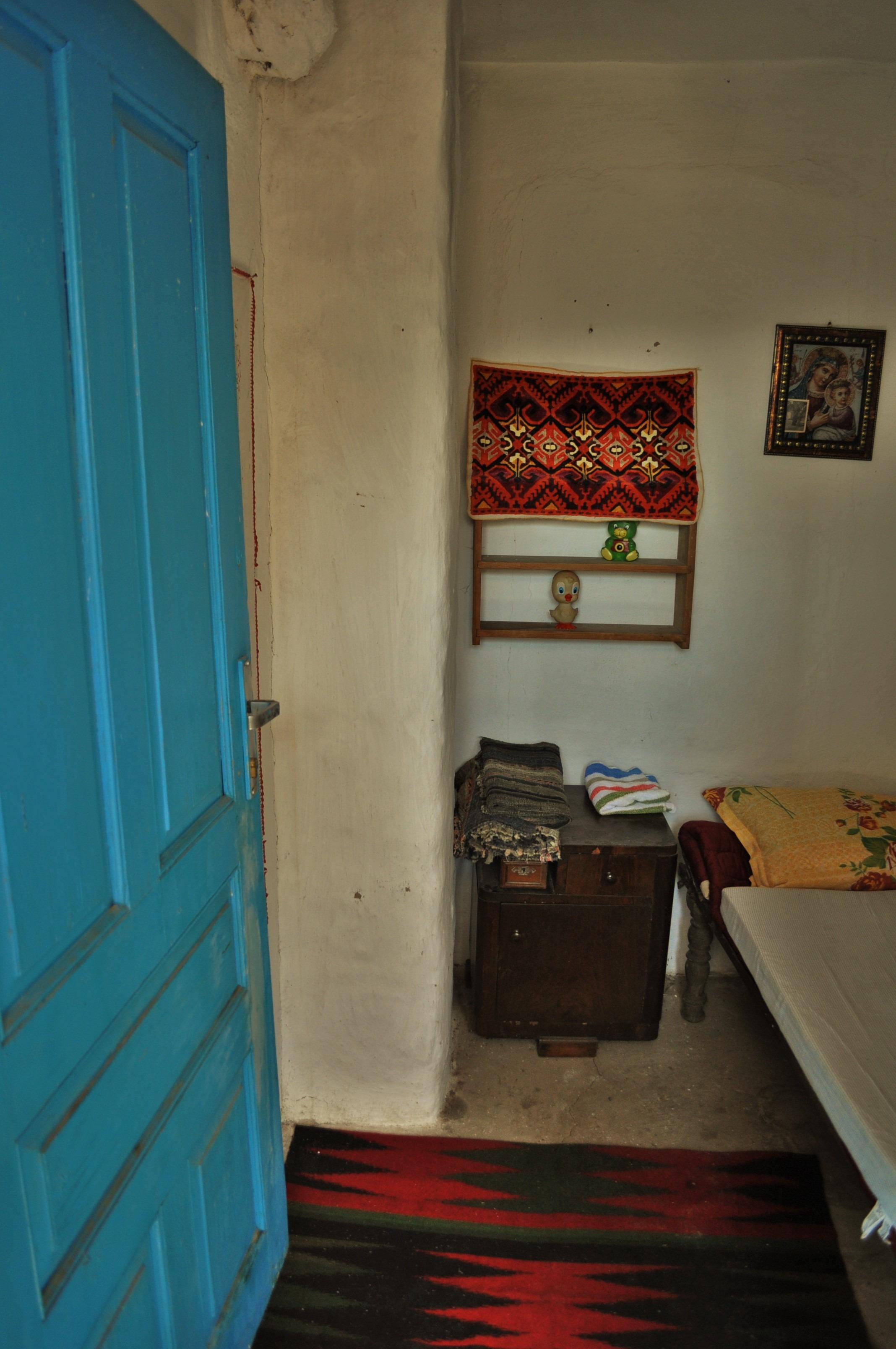 Известно време манастирът преживява разцвет, но отново потъва в разруха. През 2007г. умира и последната игуменка, Жителите от околните села обаче не го изостават. Сега тук живее една тиха монахиня, но тя често отсъства и тогава е затворен за случайните посетители