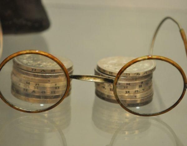 Първите сечени монети на лева разказват за живота в следосвобожденска България
