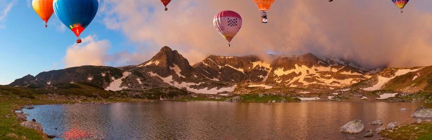 Полет-над-Седемте-рилски-езера-860x280
