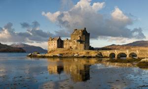 Специализиран сайт събира накуп новините в туризма