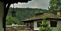Боженци – село с дух и история