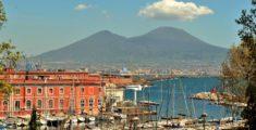 Виж Неапол и … го обикни!