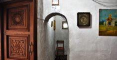 """Манастирът """"Седемте престола"""" е без аналог в тази част на Европа"""