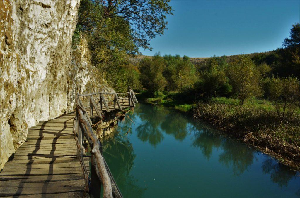 Geopark Iskar-Panega 4