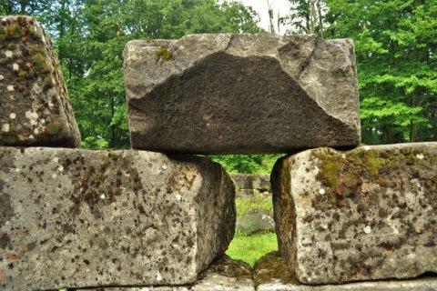 Съоръжението е открито благодарение на братя Шкорпишл в началото на 20 век.  Предполага, че това е най-древното тракийско светилище в Странджа